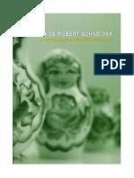 A Pratica Das CF Jakob Schneider
