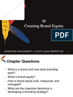 10 Kotler chapter 11 Marketing