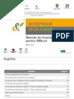 Metode de finantare pentru IMM-uri.pdf