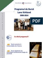 prezentacja_Kirklanda_XI_2014_Ro.pdf