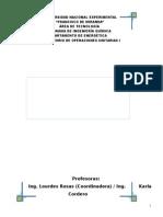 Practica Nc2ba 4 Operaciones Unitarias i1