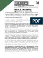 Educar en Convivencia(Stee-Navarra)5p