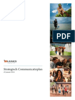 strategisch communicatieplan feb2014 compleet