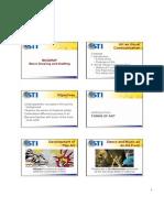 student handout.pdf