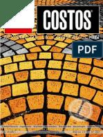 Revista Costos N 222 - Marzo 2014 - Paraguay - PortalGuarani