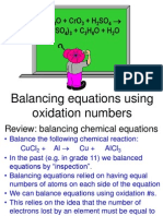 balancing-oxidation-numbers.ppt