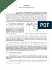 50974259-proteccion-diferencial