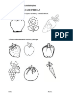 Evaluare-initiala-1.pdf