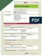 FT DistanciasdeSeguranca (3)