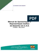 Manual de CAD - 3ª Edição.pdf