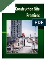 5. Construction Site Premises 2