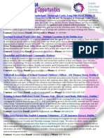 Weekly Opportunities 24 November 2014.pdf