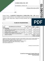 O R Ç A M E N T O 02 - Globotech.docx