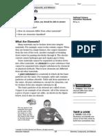 interactive textbook 5 pdf elelments 3 1
