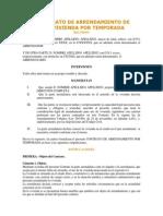 CONTRATO DE ARRENDAMIENTO DE VIVIENDA POR TEMPORADA.docx