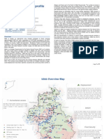 Idleb Governorate Profile June 2014