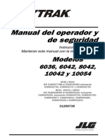 Operation_31200736_04-04-12_ANSI_Spanish