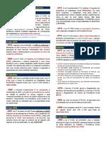 01. Seguridade Social - Origem e Evolução Legislativa