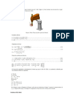 Robot 3DOF