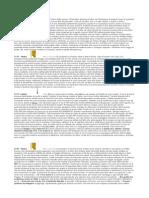 (Jektor).pdf