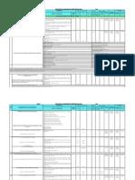 tupa_licencia.pdf