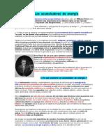 acumulador orgonico.doc