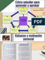 3 Presentación  estudio1