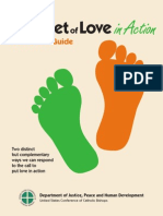 two-feet-of-love-in-action-facilitator-s-guide