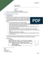 Apuntes Contabilidad IV
