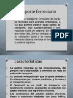 Trasporte ferroviario.pptx