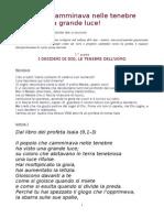 Un_popolo_camminava_nelle_tenebre (2).doc