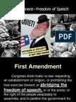 kaipo free speech copy