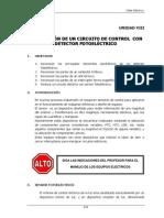 george 8.pdf