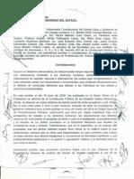 Iniciativa_de_Reforma_a_la_Ley_de_Profesiones (1).pdf