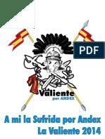 RUTOMETRO RAID LA VAL 2014.pdf
