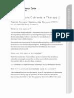 BINDERNS6741177-Lutetium-Octreotate