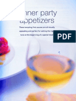 Dinner party appetizers.pdf
