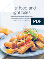 Finger food and light bitess.pdf