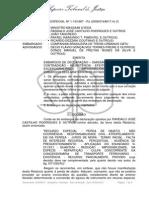 ACÓRDÃO RESP RANDALO JOSÉ CASTILHO RODRIGUES.pdf