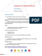 OSCE10_6 Best Practice Guide v2_6