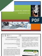MODULO PLANEACION(1).pdf