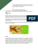 Picos de Urbión.doc