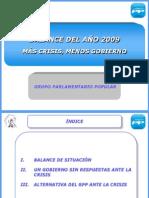 Balance_Gral_España2009