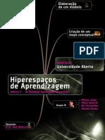 Os Sistemas Hipermédia Interactivos