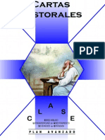 Cartas-Pastorales.pdf