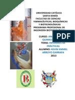 volumetraredox-140221122905-phpapp02.pdf