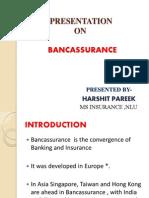 bancassurance-130820121740-phpapp01