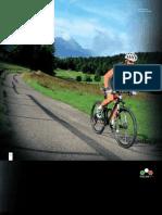 Bottecchia Verseny, Sport_2015_02 (Kerékpár)
