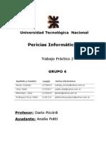 Pericias+Inform