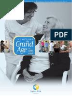 Grand Age